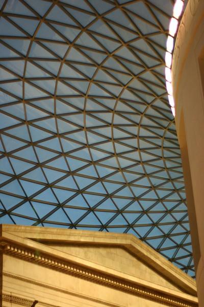british-museum_2124831017_o.jpg