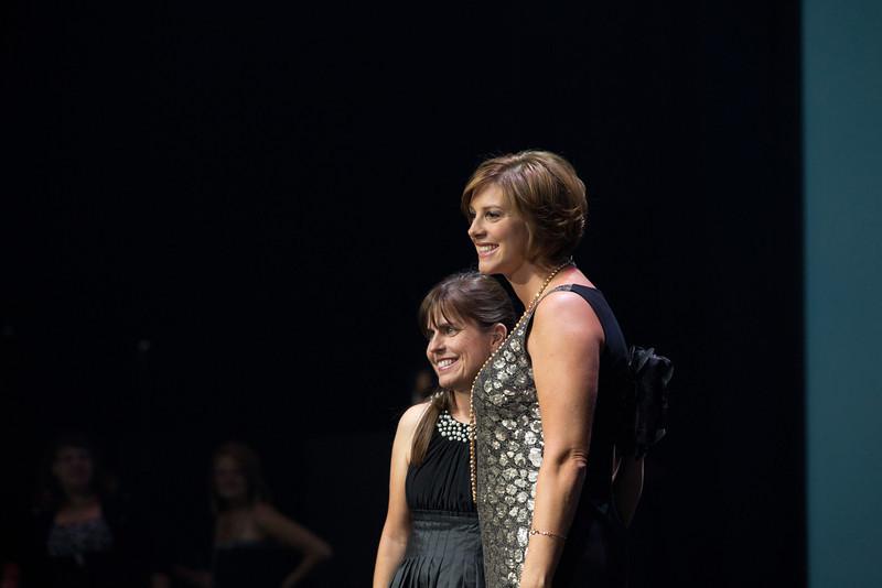 Award-Ceremony-Photos-6T1C0579_.jpg