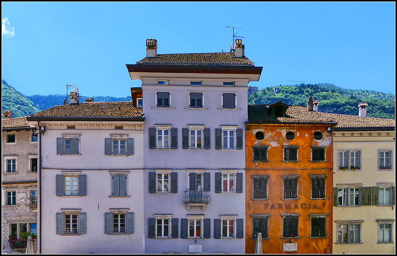 2019-06-Trento-643.jpg