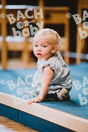 © Bach to Baby 2018_Alejandro Tamagno_Balham_2018-08-18 006.jpg