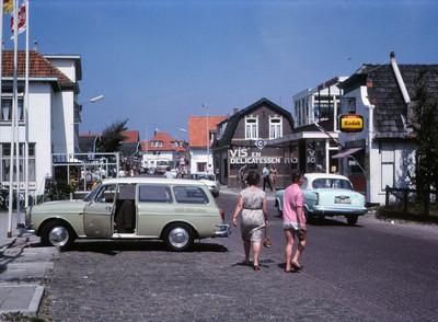 1964 Texel