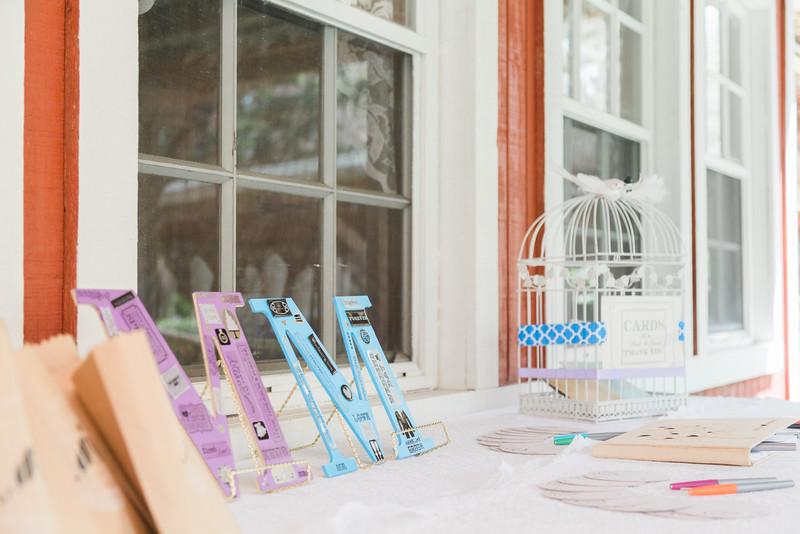 ELP0312 DeRoxtro Oak-K Farm Lakeland wedding-251.jpg