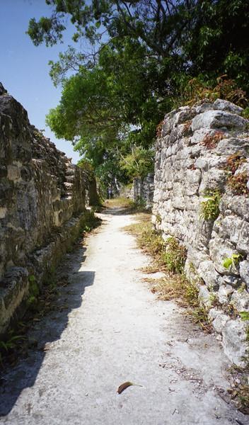 Belize 03-2003-041.jpg