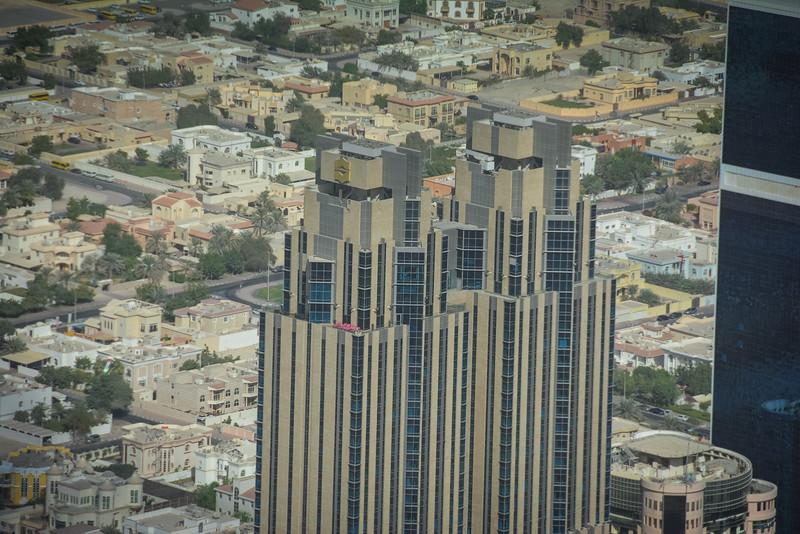 Dubai-68.jpg