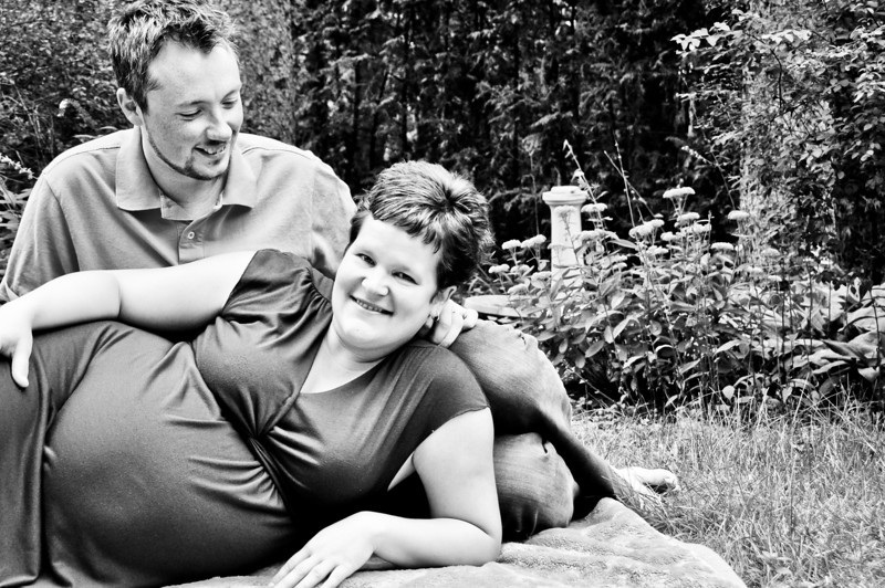 Holly maternity 1-11.jpg