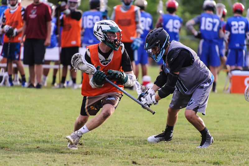 Fathers Day Lacrosse-3867.jpg