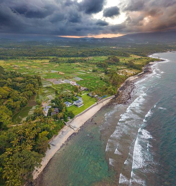 Bali (130).jpg