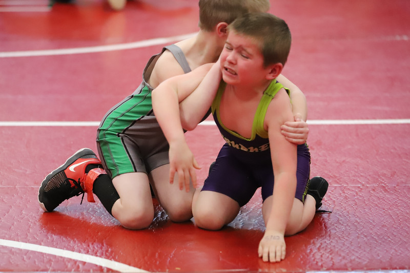 Little Guy Wrestling_5098.jpg