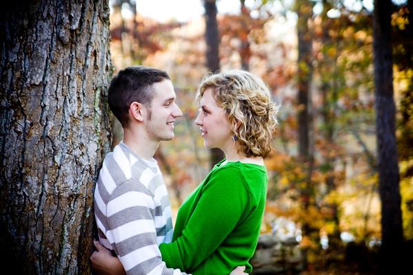 Abby & Hayden