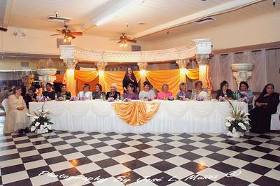 2012-01-28 Quinceaneras de Oro