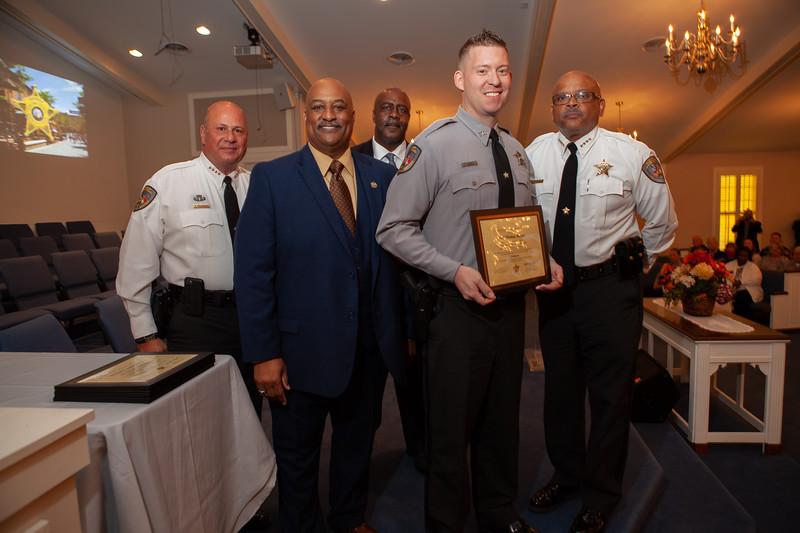 Durham Sheriff Grads 11-2019 MY PRO PHOTOGRAPHER-138.JPG