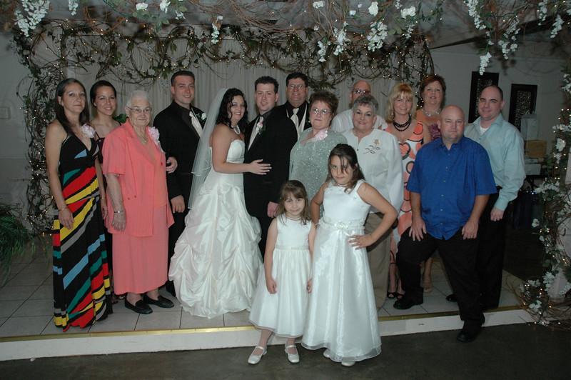 Legendre_Wedding_Reception158.JPG
