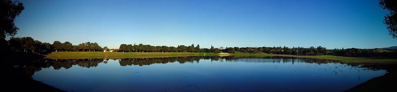 LakeLagunita.jpg