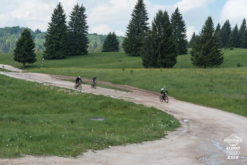 bikerace2019 (99 of 178).jpg