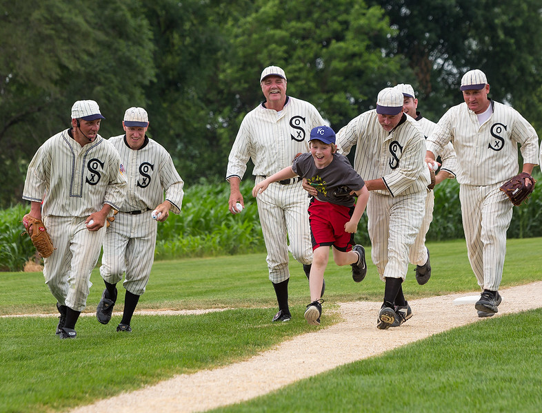 DA022,DJ,Chased by the ghost players at the Field of Dreams.jpg