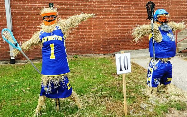 Scarecrows-10