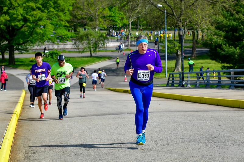 20190511_5K & Half Marathon_249.jpg
