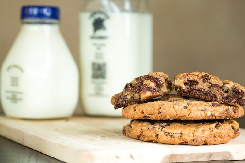 Pratt_The Cookie Met Market_50.jpg