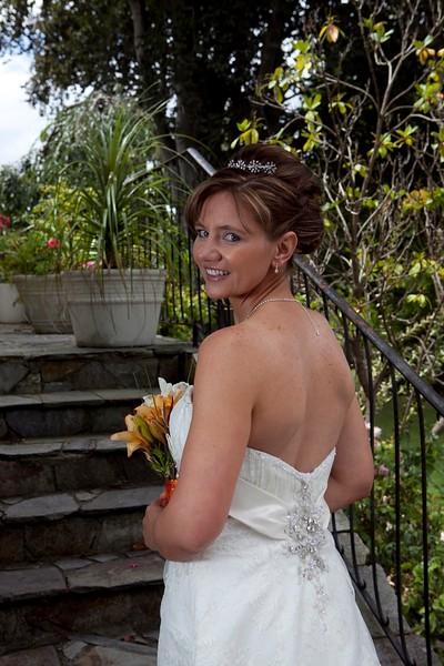Richard Serong Photography Melbourne wedding 05.jpg