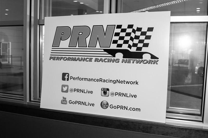 NASCAR_Lowes_006.jpg