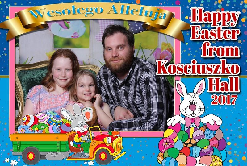Shooska_Easter_20170401_014737.jpg