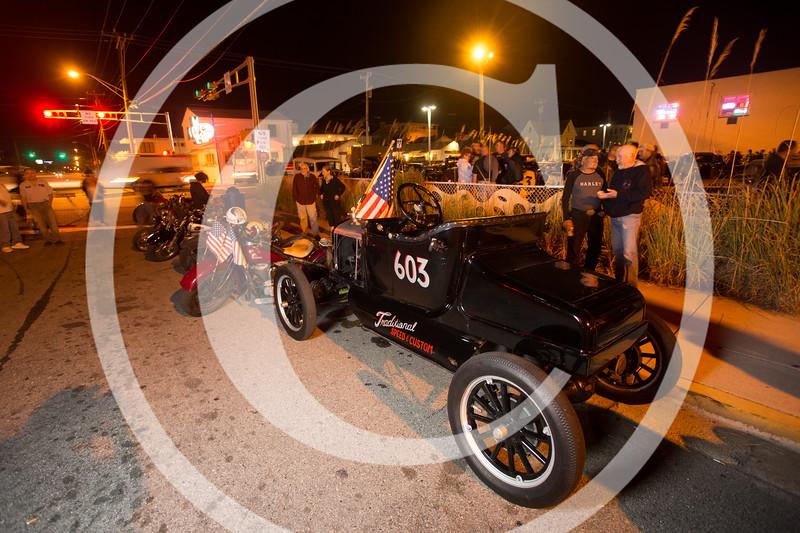 race of gentlemen-9966.jpg