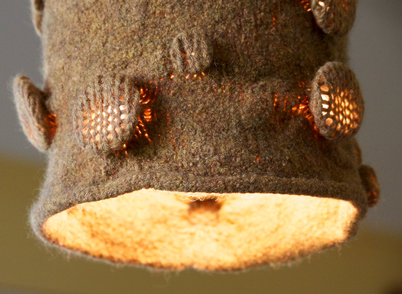 knitted felted lampshade.jpg