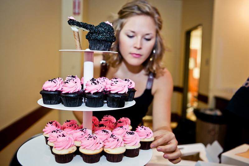 cupcakes Genevieve.jpg