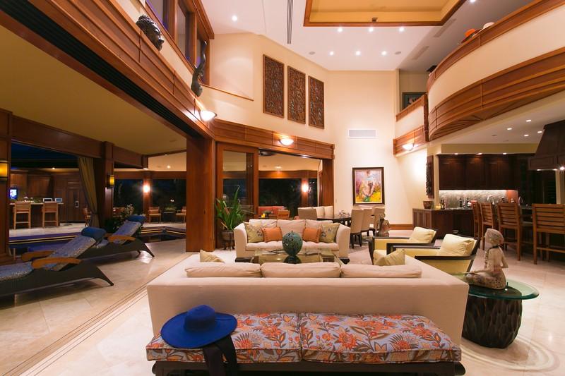 Bali House5.jpg