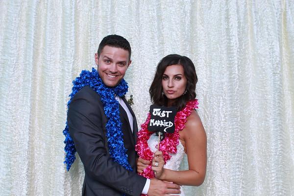Kaitlyn and Tyler