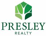 Presley Realty