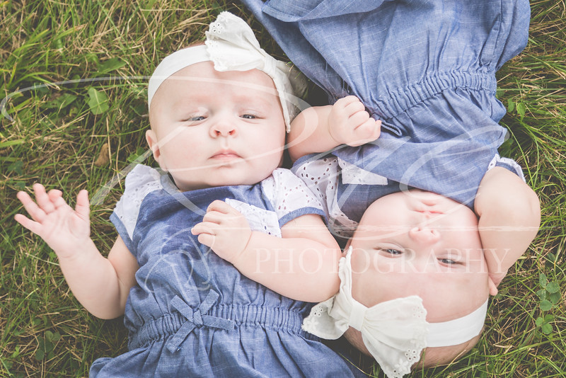 Twins3Months-112.JPG