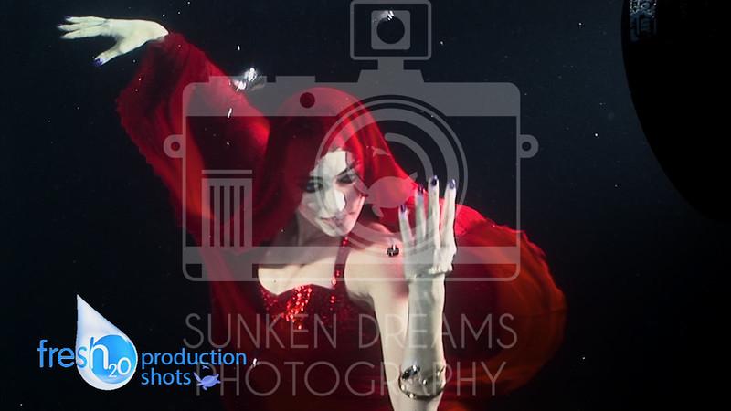 Production Shots31.jpg