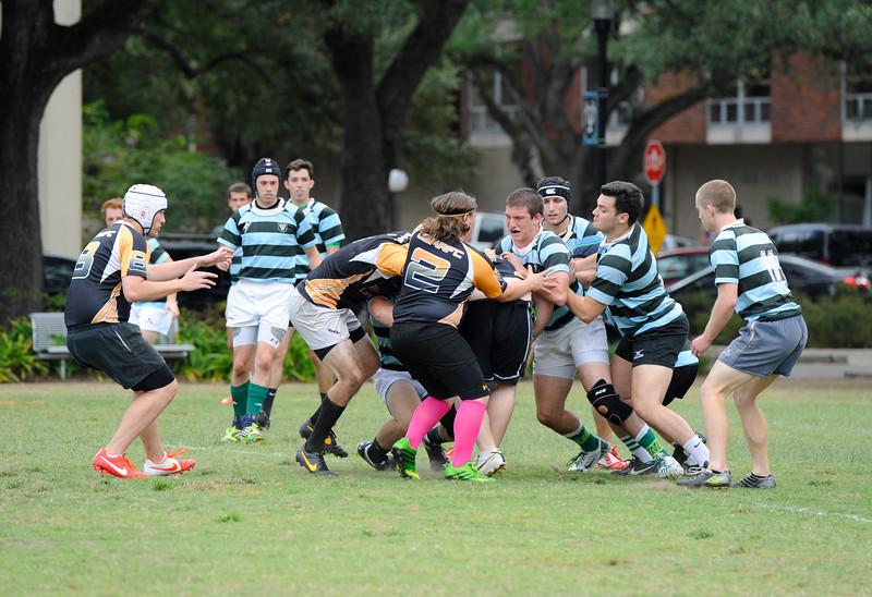 Tulane Rugby Oct 12 005.JPG