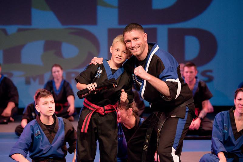 Black Belt Spectacular Belt Ceremony June 16 2018-138.jpg