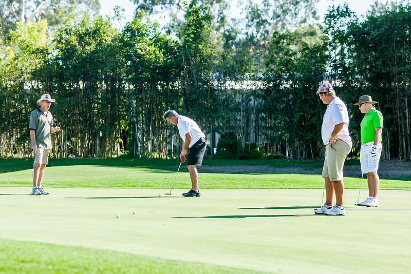 Golf463.jpg