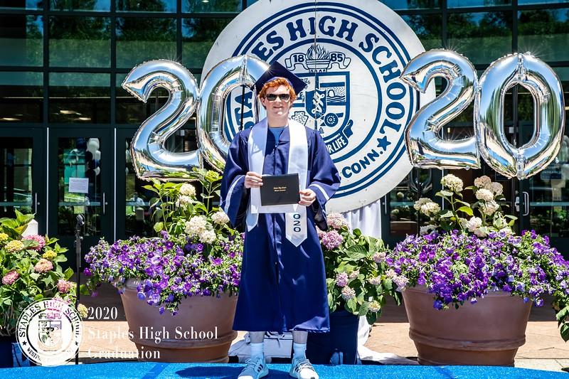 2020 SHS Graduation-0780.jpg