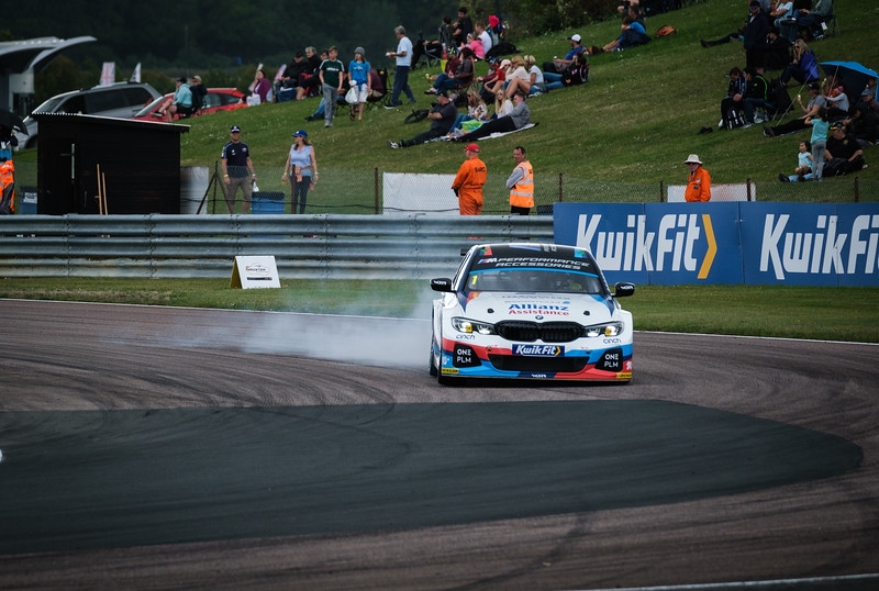 Thruxton BTCC Aug 19-2648.jpg