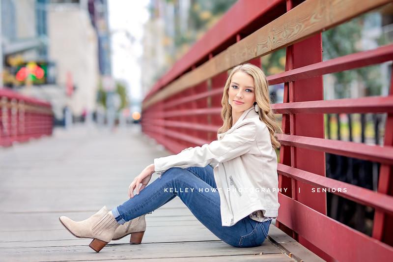 Lauren A 0461.jpg
