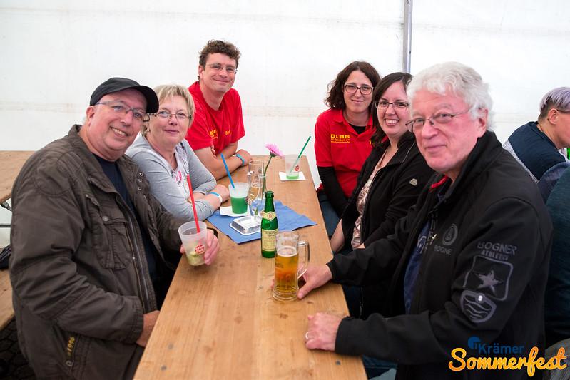 2017-06-30 KITS Sommerfest (145).jpg