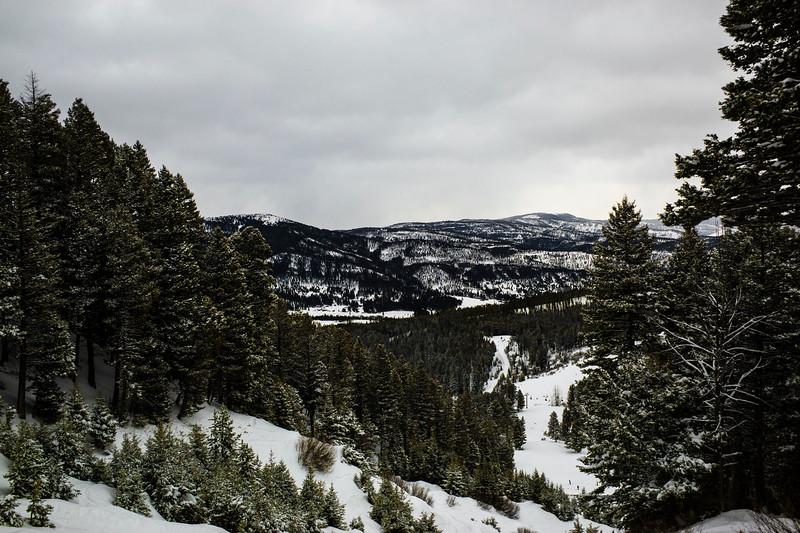 2020-0106 Bridger Bowl Ski Trip - GMD1011.jpg