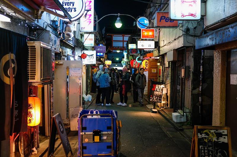 Tokyo -0278.jpg