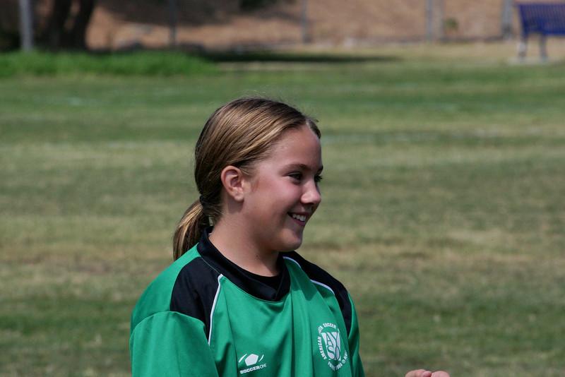 Soccer2011-09-17 11-40-04.JPG