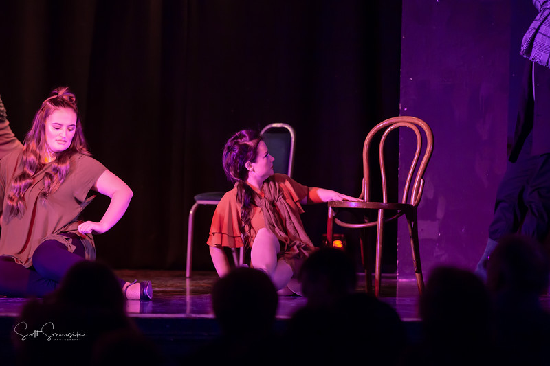 St_Annes_Musical_Productions_2019_296.jpg