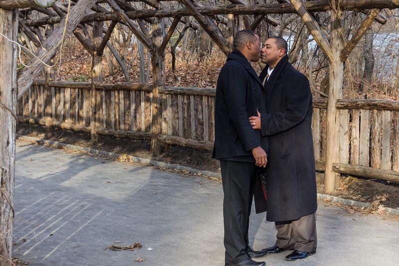 Paul & Greg - Wedding-85.jpg