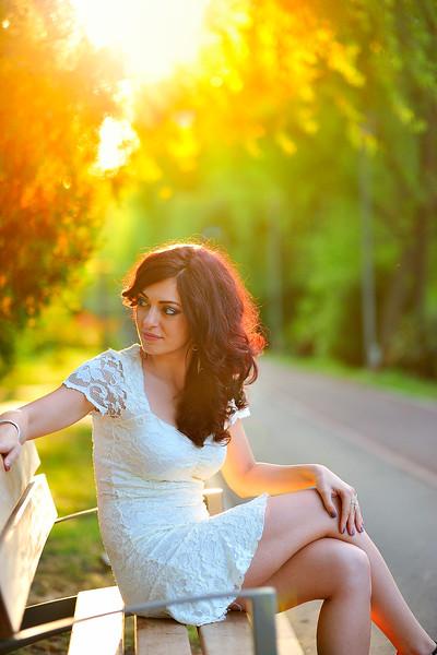 Fotograf nunta Timisoara (26).jpg