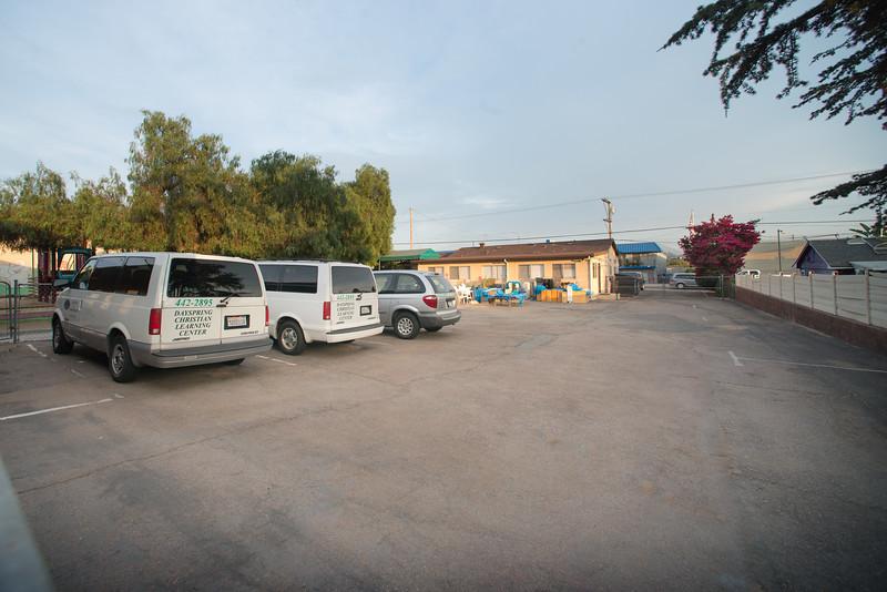 1150-1156 Greenfield Drive, El Cajon-38.jpg