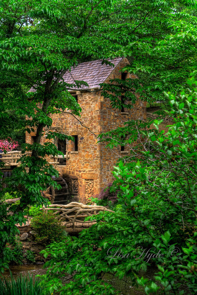 IMG_9678_6_7 Old Mill 4-2011 PS signed.jpg