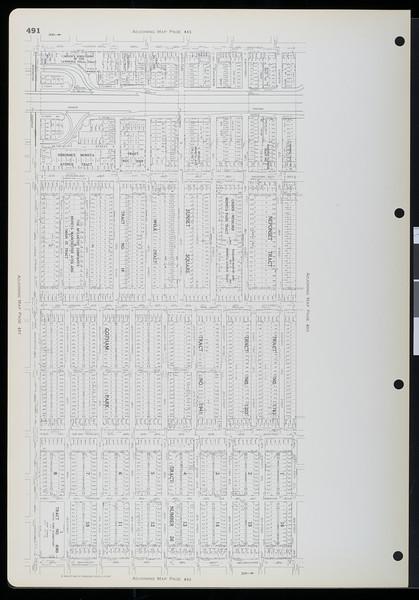 rbm-a-Platt-1958~640-0.jpg