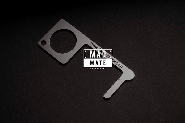 Mad Mate